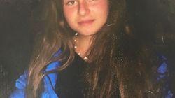 Une adolescente de 15 ans qui était portée disparue a été