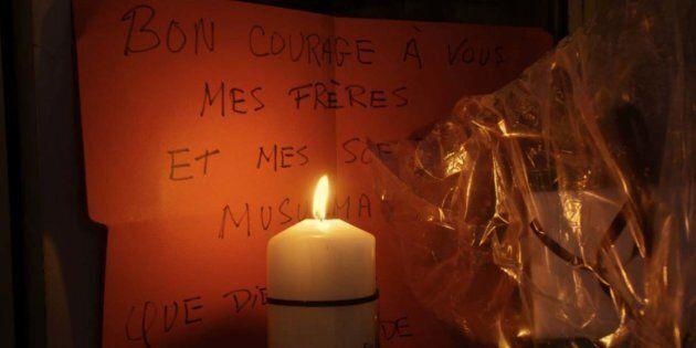 Un an plus tard, Radio-Canada se souvient de l'attentat contre la Grande