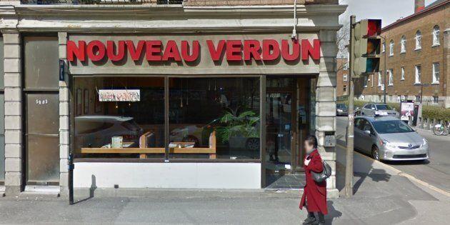 Un restaurateur de Montréal condamné à une peine de prison et 151 000 $