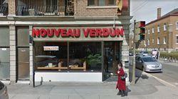 Un restaurateur de Montréal condamné à une peine de prison et de fortes