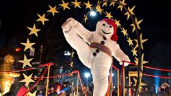 10 nouveautés à ne pas manquer au Carnaval de