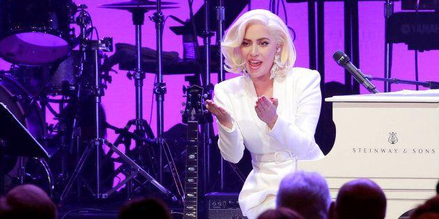Lady Gaga et Childish Gambino se produiront aux