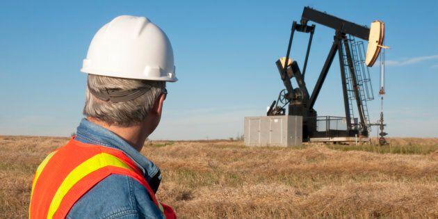 La demande pour le pétrole brut lourd canadien devrait augmenter en
