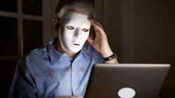 Les ressources pour lutter contre la cyberprédation sont