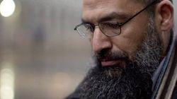 La Cour fédérale maintient le certificat de sécurité de Mohamed