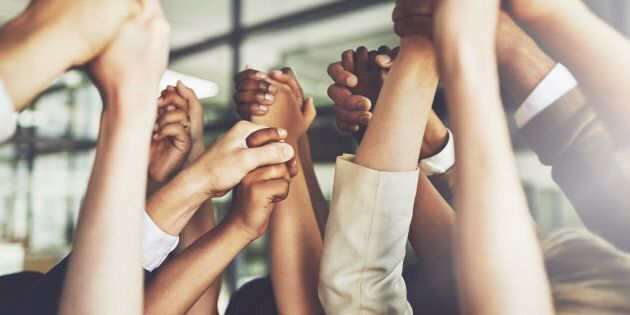 Le Conseil LGBT souhaite des formations «anti-racismes et anti-LGBTphobies» au gouvernement du