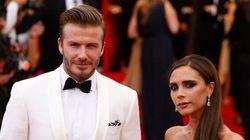 17 ans plus tard, David Beckham est toujours le mari