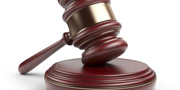 Discrimination: dommages de 12 000 $ à payer pour un refus de louer un