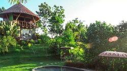 Les 10 propriétés les plus populaires d'Airbnb pour une escapade