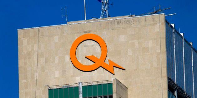 Hydro-Québec aide la Nouvelle-Écosse, alors que le réseau québécois tient