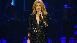 Céline Dion pour le coup d'envoi de la prochaine saison d'«En direct de l'univers»