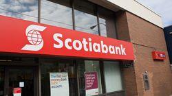 Une action collective est intentée aux États-Unis contre des banques