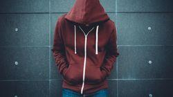 BLOGUE Parler du suicide sauve des