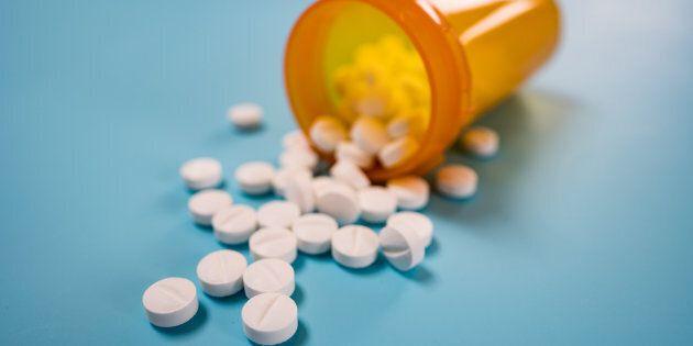 Médicaments: il ne suffit pas de dire aux patients qu'ils devraient