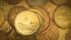 Les entrepreneurs québécois risquent d'investir davantage cette