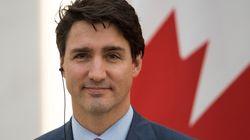 Contrairement à en 2017, Justin Trudeau ira à Davos cette