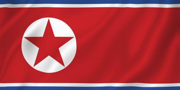 Corée du Nord: la diplomatie du groupe de Vancouver au mauvais