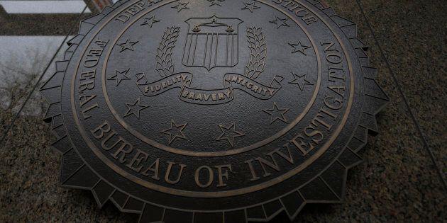 Le FBI, bouc émissaire ou organisme à réformer