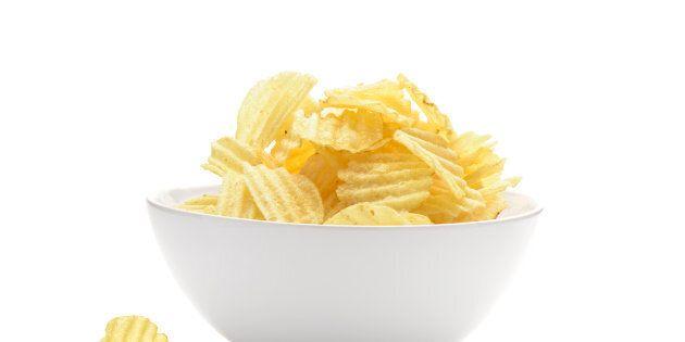Pepsi va créer des chips pour