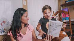 5 façons de rendre l'heure des devoirs plus