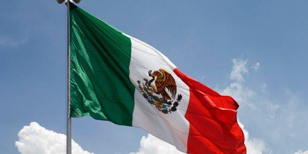 Le Mexique intercepte 300 migrants se rendant aux