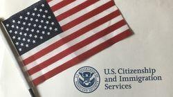 Comment devenir citoyenne