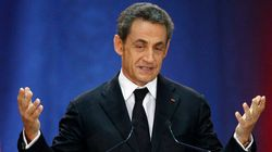 Sarkozy confirme son intention de se lancer dans la course à la