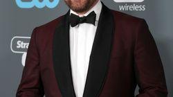 David Harbour de « Stranger Things » va-t-il célébrer le mariage d'une
