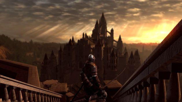 20 jeux vidéo splendides à
