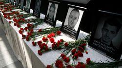 Le bilan de l'attentat d'Istanbul s'alourdit à 45 morts avec le décès d'un