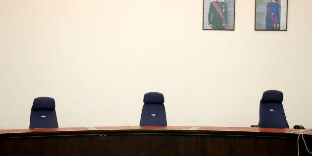 Abdeslam jugé à Bruxelles, premier procès du suspect des attentats de