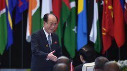 JO 2018: Un très haut dirigeant nord-coréen attendu vendredi au