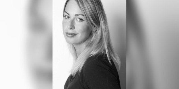 Myriam Denis, une ex-employée politique libérale à Québec, était en recherche d'emploi en 2016 lorsqu'elle...