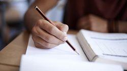 Égypte: examens annulés après une