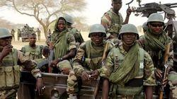 Nigeria : l'armée dit avoir libéré 5000 otages de Boko