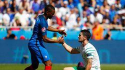 Euro 2016: la France en