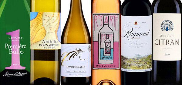 Tout ce que vous devez savoir sur le vin et la