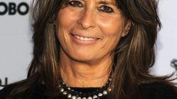 Fabienne Larouche produira une série pour VRAK et Super