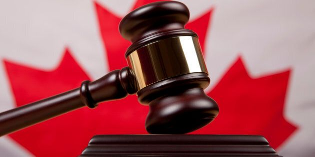 La Couronne porte en appel un des verdicts contre Sabrine