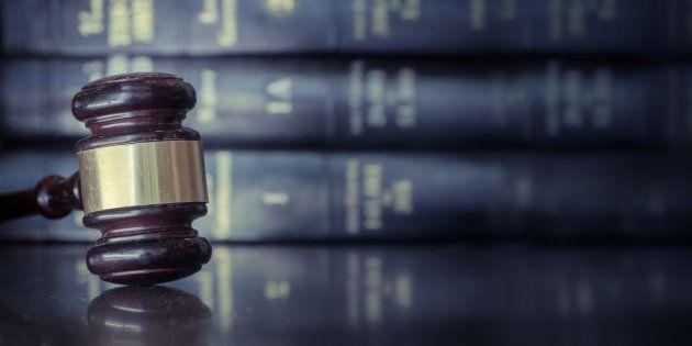 Le tribunal sévit contre un employeur qui écrivait des mémos contre le