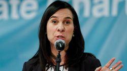 Sondage: les deux tiers des Montréalais insatisfaits de l'administration