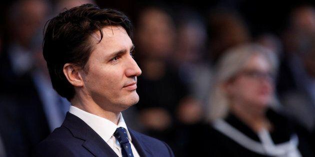 Un magazine indien accuse le Canada de complicité avec les terroristes