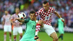 Euro 2016: La Pologne au bout du