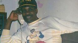 La famille d'un homme tué par le SPVM rend publique une vidéo de