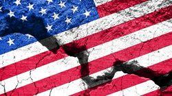 BLOGUE Un monde où l'Amérique s'emmure