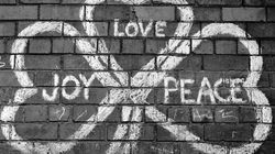 Peace and