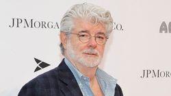 George Lucas construira son musée en Californie plutôt qu'à