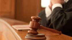Cancer du sein causé par le travail: la Cour suprême donne raison à trois