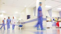 BLOGUE Réflexion sur la profession infirmière d'une jeune