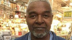 Un homme atteint d'Alzheimer porté disparu à